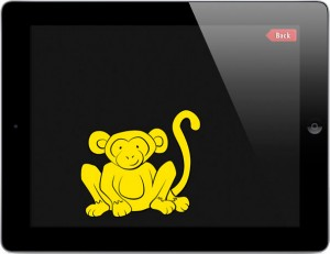 Yellow Monkey Screenshot